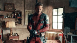 Is 'Deadpool 3' CANCELED? Ryan Reynolds REVEALS the character is affecting his mental HEALTH