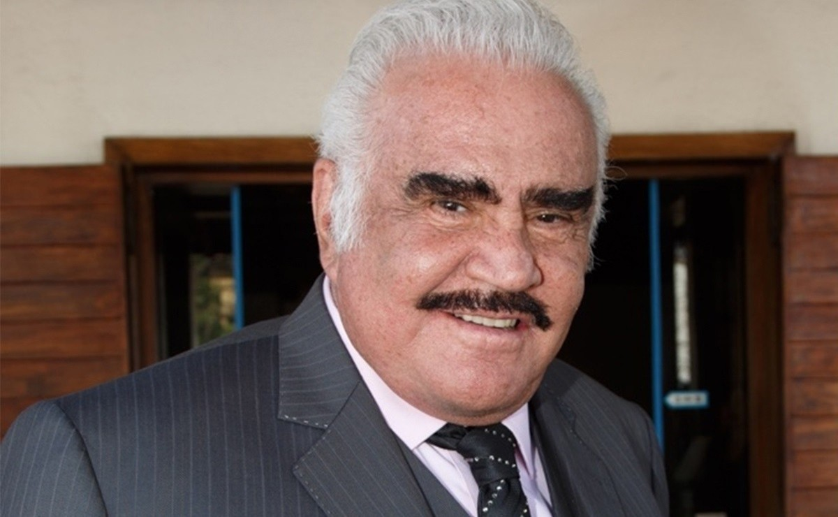 Is there hope that Chente will recover Experts reveal