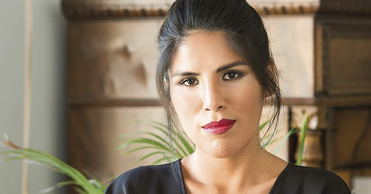 Isa Pantoja will not attend the concert of her mother