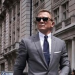 James Bond producers assure that the saga will not have a television series   Tomatazos