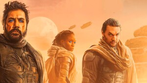 """Jason Momoa wants to see the 4-6 hour version of """"Dune"""""""