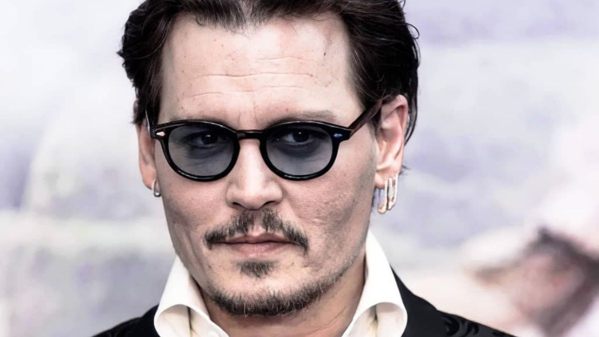 Johnny Depp breaks his silence after his controversial case with