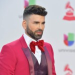 Jomari Goyso reveals what kind of queen she's looking for in Nuestra Belleza Latina