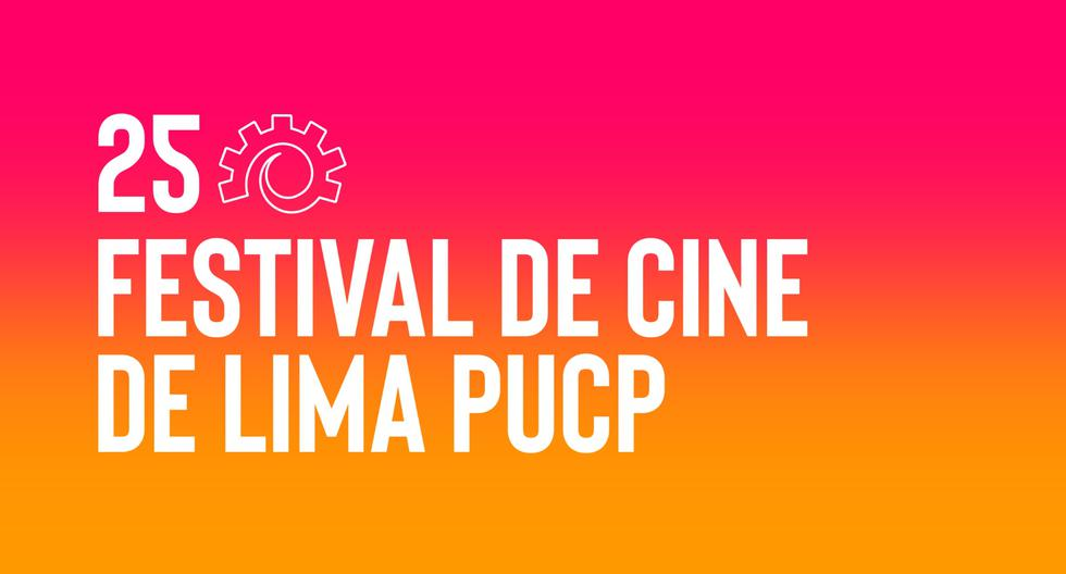 Lima Film Festival: the complete list of winners
