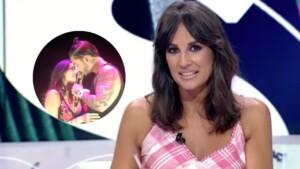 """Maluma's concerts, criticized in 'Espejo Público': """"It's disgusting"""""""