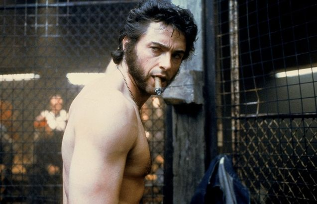 Marvel: Hugh Jackman sets the record straight on Wolverine's return to the X-Men