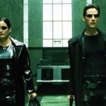 Matrix 4: This is everything we know about the release date, new characters, plot