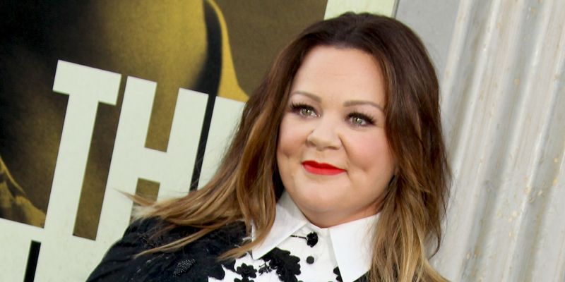 Melissa McCarthy: five movies of the actress to watch on Netflix, Amazon and HBO Max on her birthday