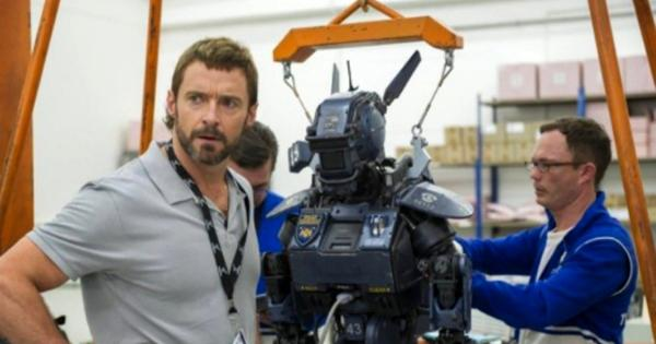 Neill Blomkamp believes that Chappie is the reason why he lost the Alien project | Tomatazos