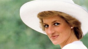Netflix: 3 Movies About Lady Di You Can't Miss, And Nothing To Do With The Crown