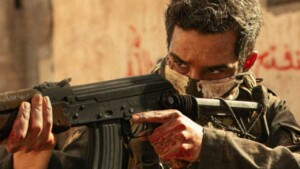Netflix: 3 Movies That Will Tell You The True Story Of What Happens In Afghanistan