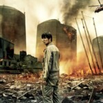 Netflix: The movie with the WORST nuclear plant disaster and an EARTHQUAKE; raised 32 million dollars