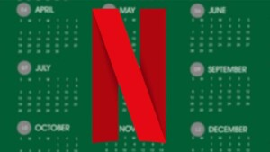 Netflix: These are the premieres of the second week of August 2021