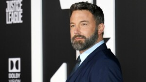 Netflix: you need to see this movie with Ben Affleck before it comes out of the catalog on August 16