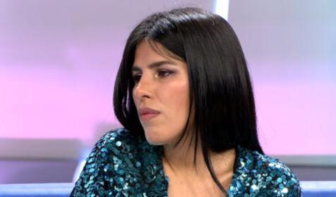 New betrayal of Chabelita to Isabel Pantoja