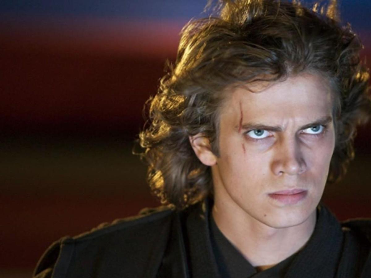 Obi-Wan Kenobi: details of Hayden Christensen's involvement