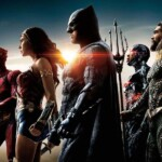 Producer of the DC adaptations believes it will be several years before another Justice League movie is made - The Third