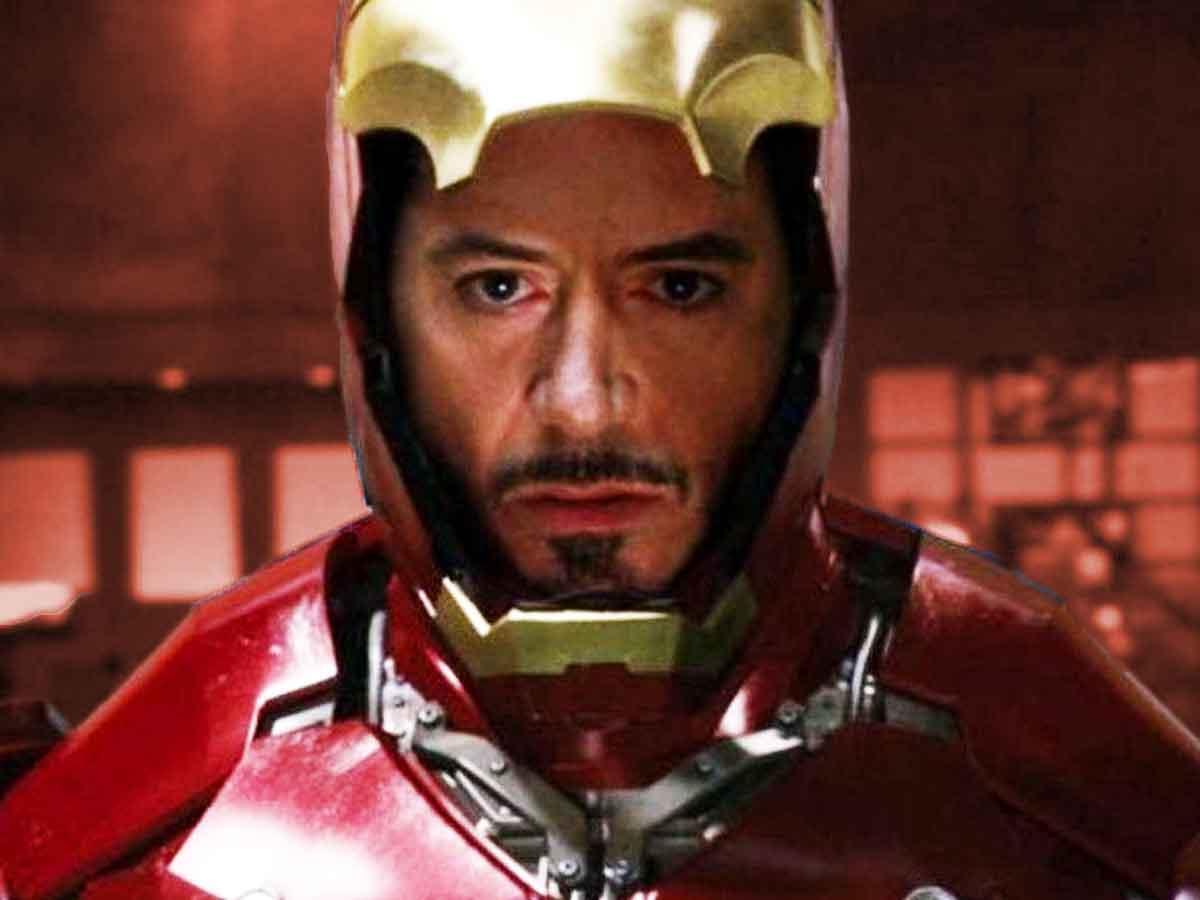 Reason why Marvel Studios has replaced Robert Downey Jr