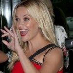 Reese Witherspoon became the richest actress in the world: the decision that brought her to the top