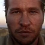 """Reviews: Criticism of """"Val"""", a documentary by Ting Poo and Leo Scott about Val Kilmer (Amazon Prime Video)"""