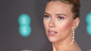 Scarlett Johansson rodar en Espaa una pelcula dirigida por Wes Anderson