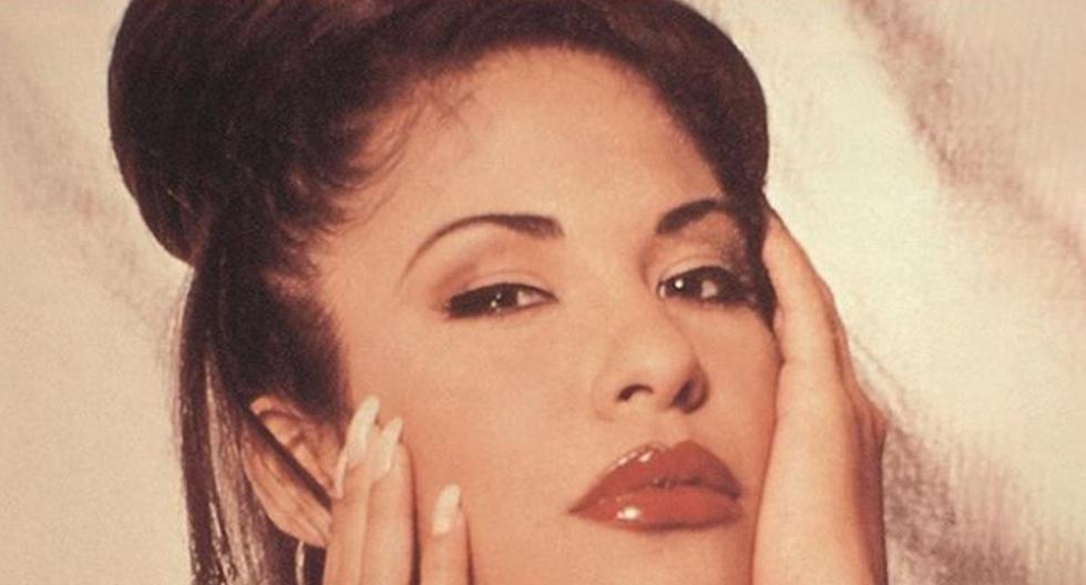 Selena Quintanilla: know the covers of the singer's new comic
