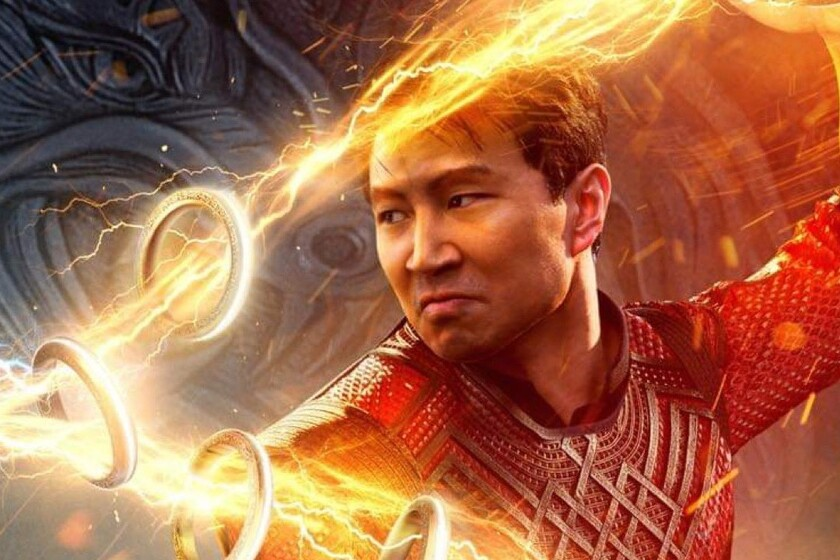 """""""Shang-Chi and the Legend of the Ten Rings is the best superhero movie of the year"""": first and rave reviews of the new from Marvel"""