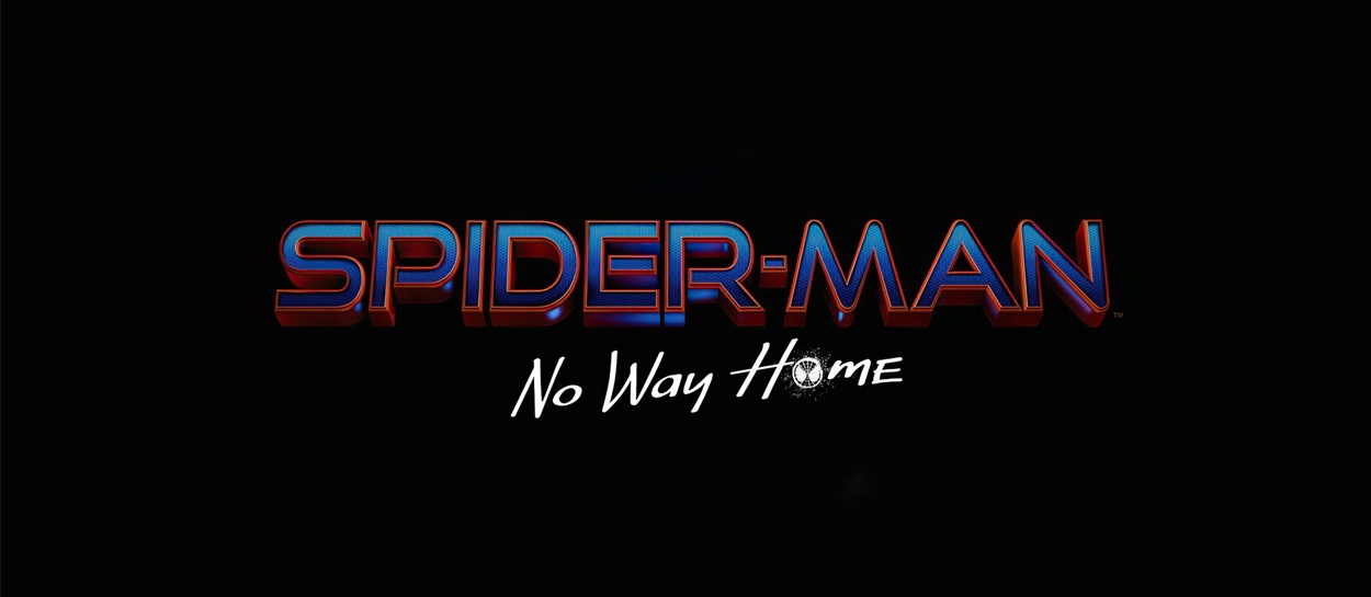 Spider-Man: No Way Home trailer has been leaked