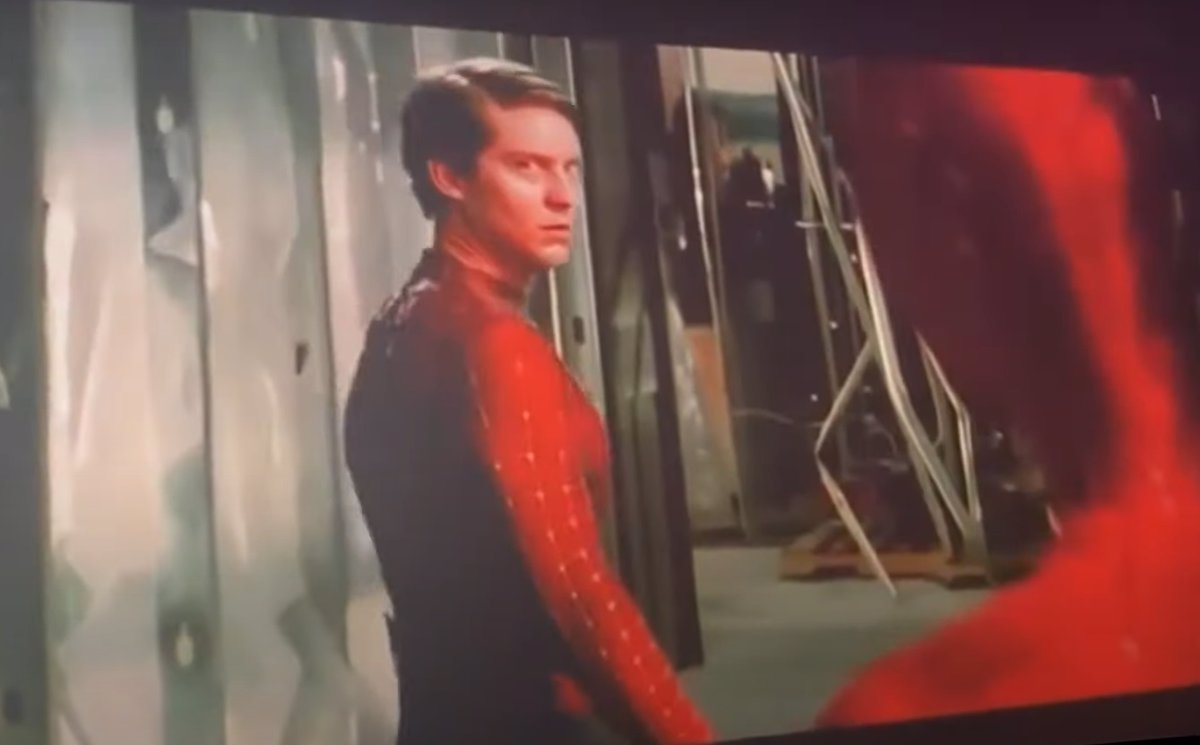 Spider-Man No Way Home trailer leaked with Tobey Maguire and Andrew Garfield: real or fake?