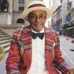 Spike Lee gives voice to conspiranoids in his documentary on 9/11 and the coronavirus