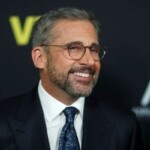 Steve Carell: Five Movies Of The Actor To Watch On Netflix, Amazon And HBO Max On His Birthday