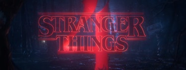 'Stranger Things': the vibrant teaser trailer for season 4 announces the premiere in 2022 of the new episodes of the Netflix series