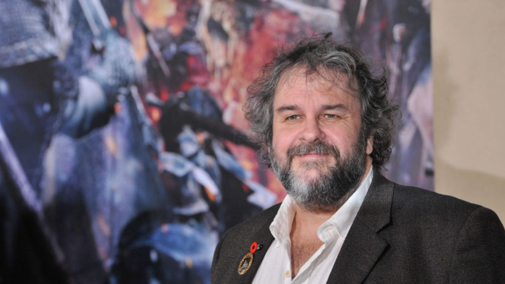 The 10 best Peter Jackson movies ranked from best to
