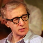 The 10 best Woody Allen movies ordered from best to worst according to IMDb and where to watch them online