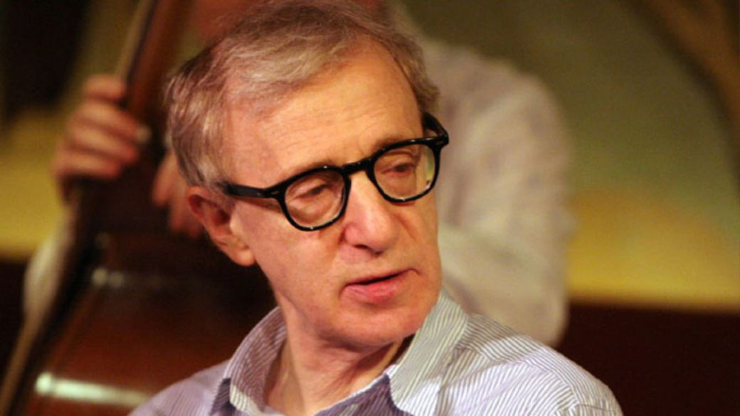 The 10 best Woody Allen movies ordered from best to