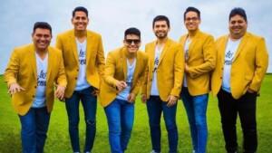 The Méndezes announce international tour of Europe