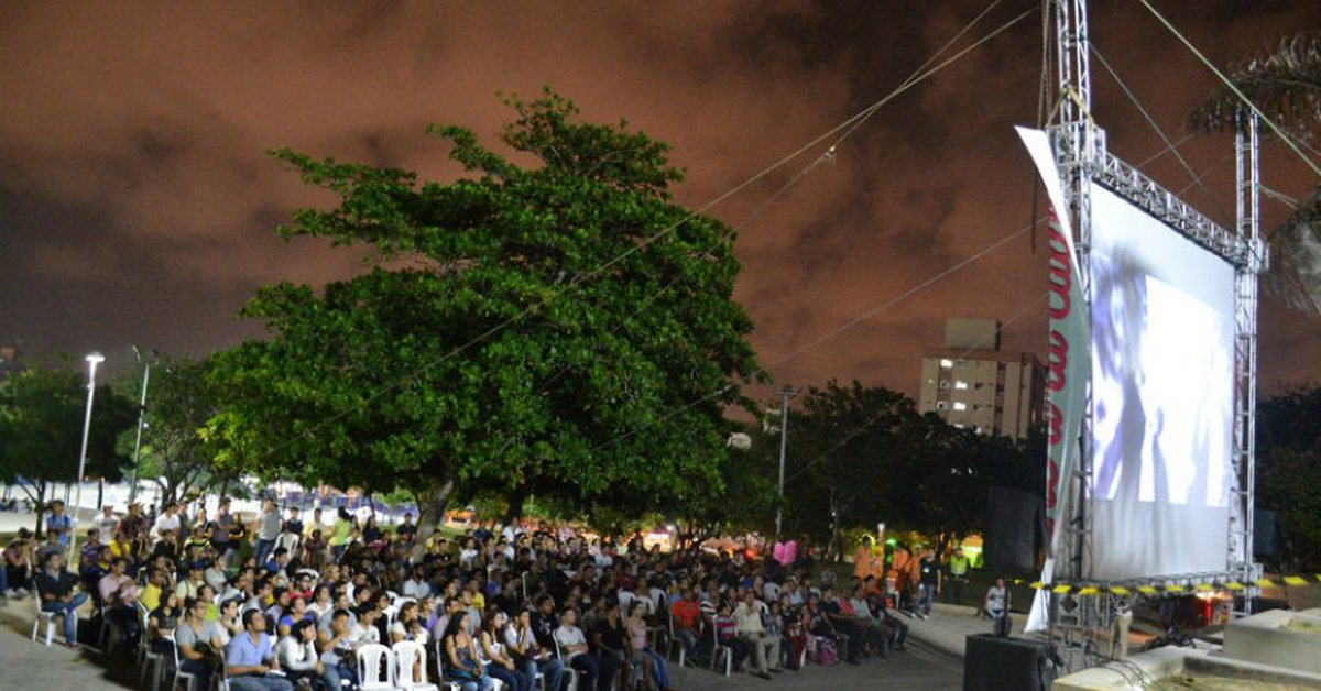 The Street Film Festival is back in Barranquilla: know all the details