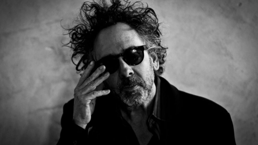 The best Tim Burton movies ordered from best to worst