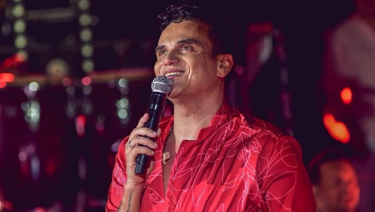 The high cost of Silvestre Dangonds concert comeback