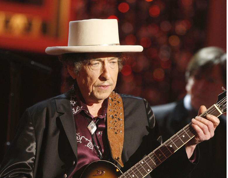 They accuse the musician Bob Dylan of abusing a 12-year-old girl: When would it have been?