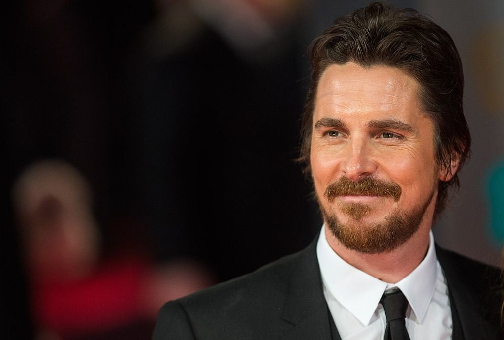 This is how Christian Bale looks like the villain Gorr in Thor 4 | Digital Trends Spanish