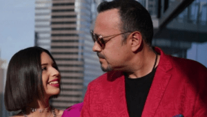 This is what makes Angela Aguilar's Pepe Aguilar angry the most