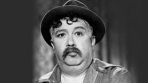 This was the tragic death of Joaquín Pardavé, actor of the Cine de Oro