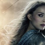 Thor: TF1 Ragnarok: Why does Natalie Portman not appear in the film? - France News Live