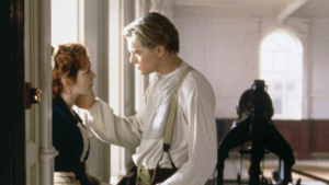 Titanic: The SECRET that unites Leonardo DiCaprio and Kate Winslet almost 25 years after the premiere