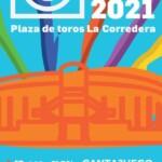 Today the Remedios Concerts of Colmenar Viejo begin with Los Secretos, El Arrebato, Los Morancos, Cantajuego and El Libro de la Selva
