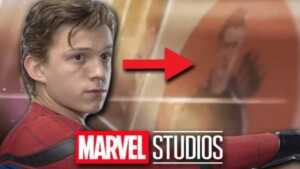 Tom Holland starts saying goodbye: Marvel has already replaced him as Spider-Man