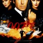 Tout James Bond : GoldenEye, l'apparition (réussie) de Pierce Brosnan en James Bond