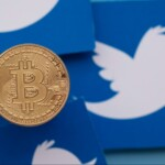 Twitter Goes For Cryptocurrencies: Jack Dorsey Develops Bitcoin Exchange To Facilitate Digital Currency Exchanges And Payments