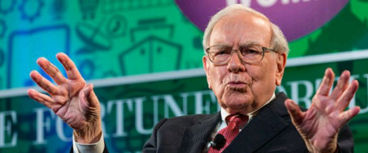 Warren Buffett or Ray Dalio are not necessarily smarter than you. They are more efficient